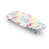 Bonita Mini Table Top Ironing Board