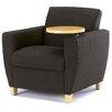 Eko Contract Machi II Tablet Club Chair