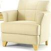 Eko Contract Hypate Lounge Club Chair