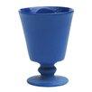 dbO Home Wine Goblet