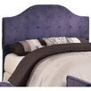 HomePop Full/Queen Upholstered Headboard