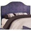 HomePop Full / Queen Upholstered Headboard