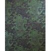 Flavor Paper Celestial Dragon Wallpaper