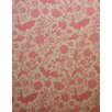 Flavor Paper Elysian Fields Wallpaper (Set of 3)