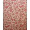 Flavor Paper Elysian Fields Wallpaper