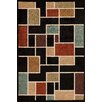 Central Oriental Terrace Albany Onyx Area Rug