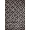Central Oriental Olympia Gray Piper Area Rug