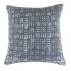 Jaipur Rugs Dabu Handmade Cotton Pillow