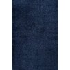 Jaipur Rugs Layla Blue Solid Rug