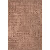<strong>Jaipur Rugs</strong> Fables Taupe/Brown Rug