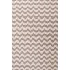 Jaipur Rugs Maroc Medium Gray Area Rug