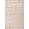<strong>Jaipur Rugs</strong> Notion Ivory/White Rug