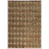 Jaipur Rugs Naturals Treasure Taupe/Ivory Rug
