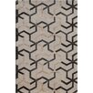 Jaipur Rugs Blue Ivory/Gray Area Rug