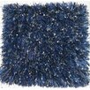 <strong>Jaipur Rugs</strong> Unison Purple Velvet/Ensign Blue Rug