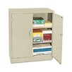 "<strong>36"" Economy Storage Cabinet</strong> by Alera®"