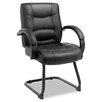 Alera® Strada Series Guest Chair