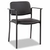 Sorrento Series Guest Chair