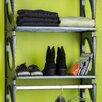 "KiO 14"" Storage Extra Shelves Unit (Set of 2)"