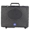 <strong>Compact Companion Speaker</strong> by AmpliVox Sound Systems