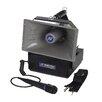 AmpliVox Sound Systems Half-Mile 60 Watt PA System
