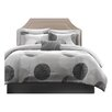 Madison Park Essentials Knowles Comforter Set