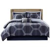 Madison Park Essentials Rincon Comforter Set