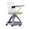 "MiEN 18"" Polypropylene Student Classroom Chair"