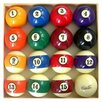 <strong>Official Billiard Ball Set</strong> by CueTec