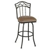 "Burlington 30"" Bar Stool"