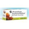 Premium Compatibles Inc. HP 49A/Q5949A Toner Cartridge, 2500 Page Yield, Black