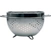 BergHOFF International Studio Colander