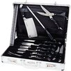 BergHOFF International 12 Piece Ergonomic Knife Set