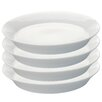 "BergHOFF International Concavo 11"" Pasta Plates (Set of 4)"