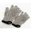 BergHOFF International Studio Cut Resistant Gloves (Set of 2)