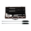 BergHOFF International 6 Piece BBQ Set