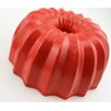 BergHOFF International CookNCo Bundt Cake Pan