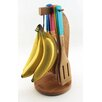 BergHOFF International CookNCo Banana Hanger Tool Set