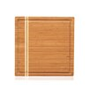 BergHOFF International Large Bamboo Chopping Block