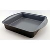 BergHOFF International EarthChef Square Cake Pan