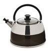 BergHOFF International Virgo 2.7 Qt. Whistling Tea Kettle