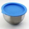 BergHOFF International Orion Mixing Bowl with Lid (Set of 2)