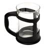 BergHOFF International Studio Coffee & Tea Cup (Set of 2)