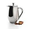 BergHOFF International Studio Double Wall Coffee/Tea Plunger
