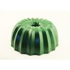 BergHOFF International CookNCo Green Bundt Cake Pan