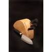 BergHOFF International CookNCo 5 Piece Knife Block Set