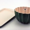 BergHOFF International CookNCo Non-Stick Cookie Sheet and Bundt Pan (Set of 2)