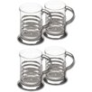 BergHOFF International Studio Cup (Set of 4)