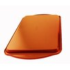 BergHOFF International CookNCo Small Cookie Sheet