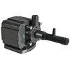 Danner 500 GPH Recirculating Water and Air Pump